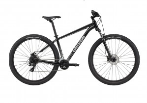 Cannondale Trail 7 2021