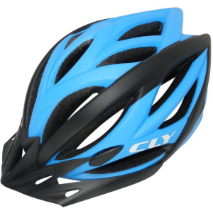 Capacete Cly Mtb/urbano In Mold 24