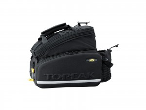 Alforje Topeak Trunkbag Mtx Dx
