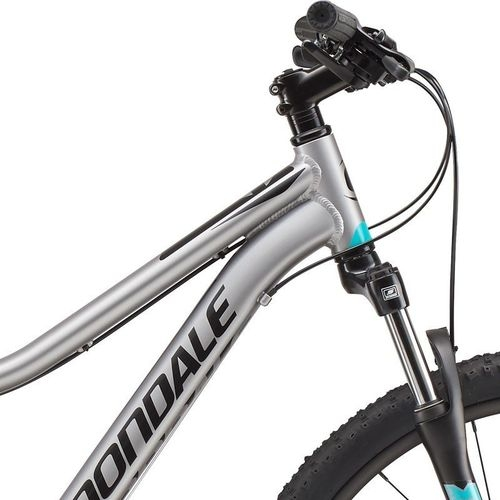 Cannondale Foray 3
